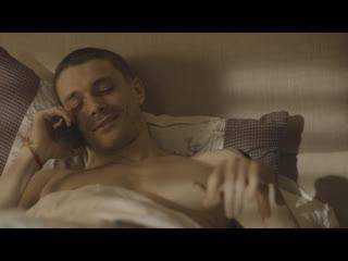 Фильм а. цыпкина «утренний секс»