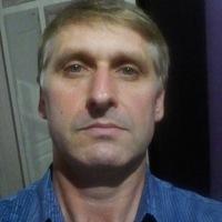 Анкета Валентин Рядом