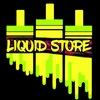 LIQUID STORE | VAPE | ТОМСК