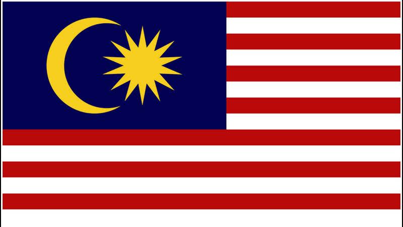 Малайзия Летим в Малайзию о Лангкави