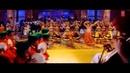 Dil Dhak Dhak Dhadke Full HD Song Daag Chanderchur Singh Mahima Choudhry