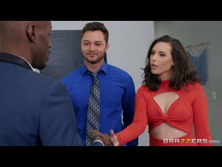 Brazzers exxtra 2019 indecent promotion casey calvert & jason brown bex october 21, 2019
