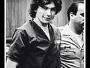 Richard Ramirez The Night Stalker Serial killer documentary