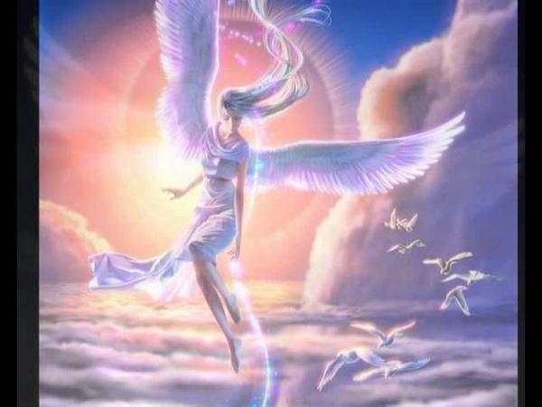 Leti kao slobodna ptica Лети как свободная птица