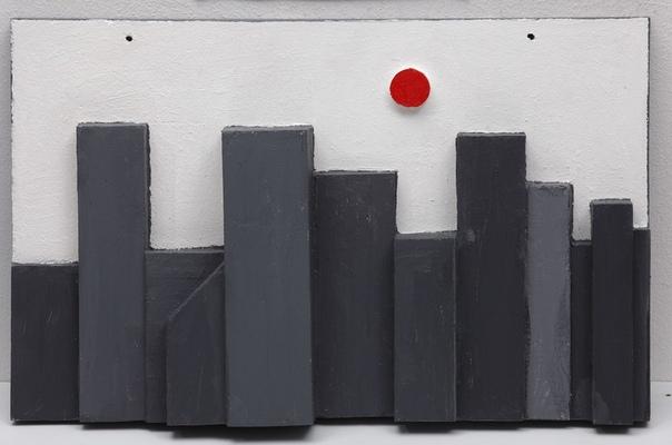 Игорь Сергеевич Шелковский (род. 20 декабря 1937, Оренбург)  российский художник. Эмигрировал во Францию в 1976 году .