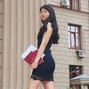 Alexandra Kim