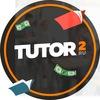 Сообщество продвинутых репетиторов - Tutor2.ru