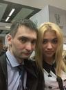 Dima Vector фотография #8