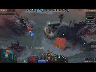 This is why i love playing dota 2