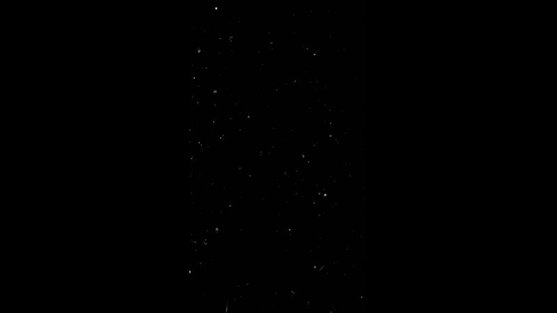 Andy Mag ft. Sanskryt - Сигналы