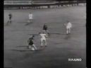 Finale Coppa dei Campioni 1963/1964 - Inter vs. Real Madrid 31