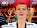 Xuxa canta El Milagro de la Vida 1991 Песня из сериала Голубое дерево