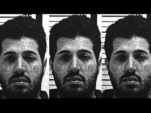 KARA PARA ve DIŞ POLİTİKAMIZA ETKİSİ