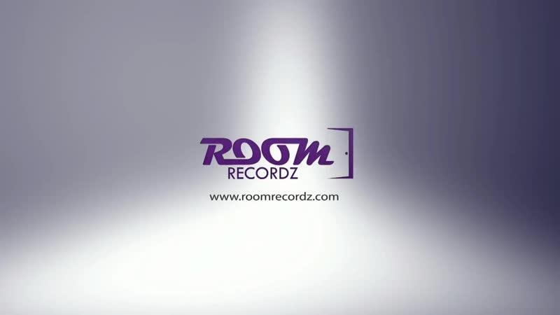 Room RecordZ FM] - Выпуск 32 (Rigos) (2014)