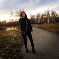 Елена Разваляева