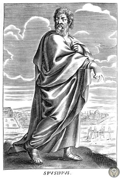 Платон философ, едва избежавший участи раба Платон, общавшийся как с Сократом, так и с Дионисием, познал, насколько опасен гнев тирана. Ученик Сократа, родственник тирана Биографии поэтов и