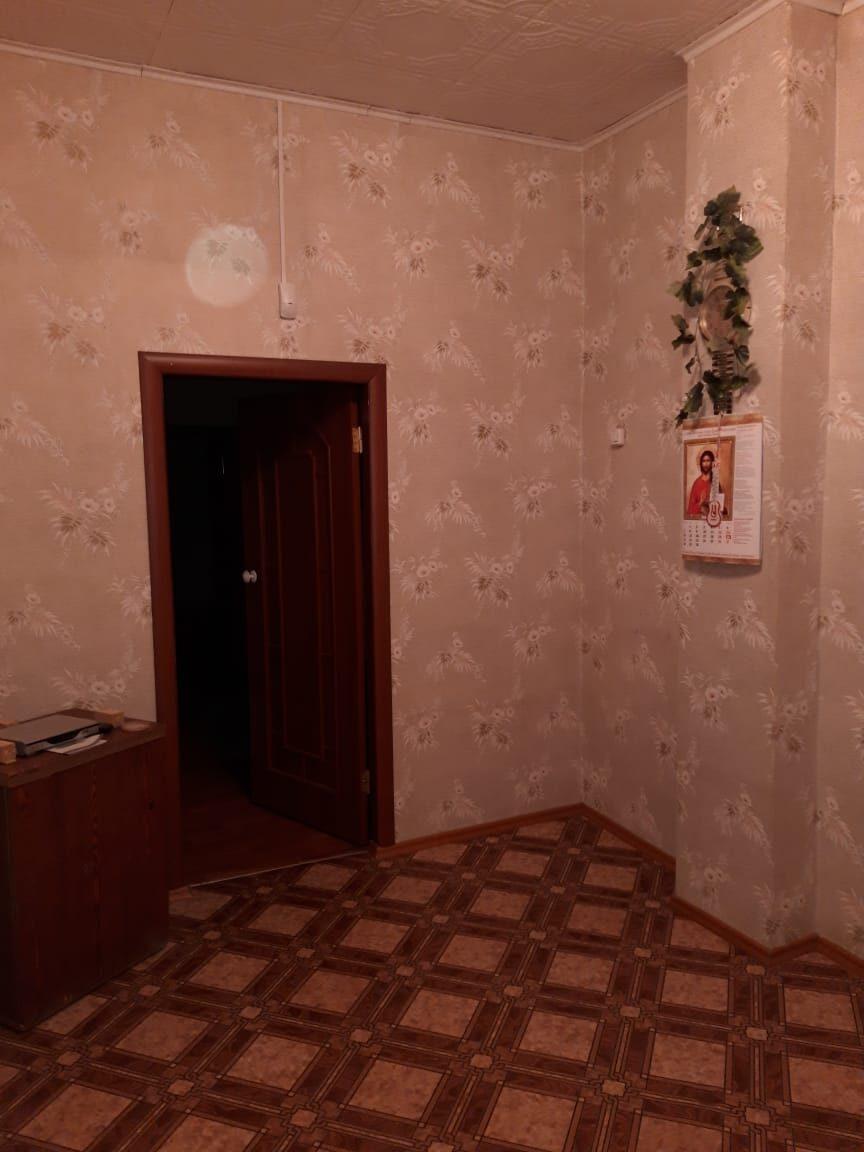 Продается #дом Город #Орск ул Береговая | Объявления Орска и Новотроицка №2106