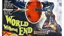 El día del fin del mundo 1955