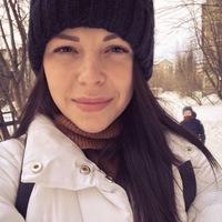 СашаЕмельянова