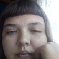 Ирина Бдоян