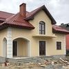 Строительство домов. Проекты домов, фундаменты