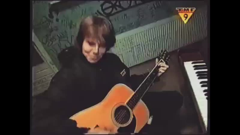 88_Likes,_1_Comments_♥THE_TIME_HAS_COME♥__(@_joeytempest.mp4