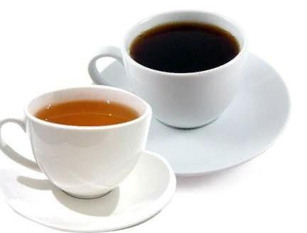 Чай или кофе - что полезнее Особенности, виды и рекомендации специалистов