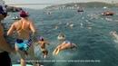 31. Samsung Boğaziçi Kıtalararası Yüzme Yarışı Hakkında Bilmeniz Gerekenler