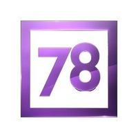 78 | ТЕЛЕКАНАЛ