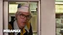 Sling Blade 'One Large French Fries' HD Billy Bob Thornton MIRAMAX