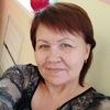 Lyubov Maltseva
