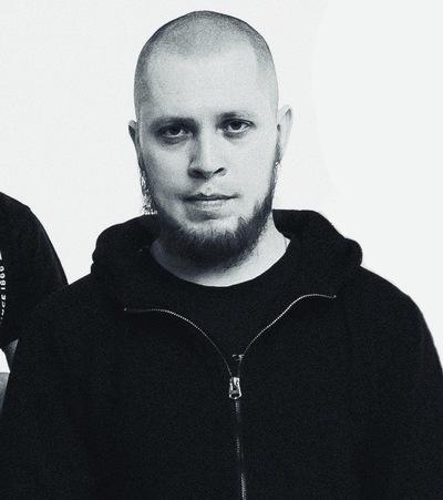 Дмитрий Белый, Калининград
