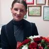 Svetlana Mayorova
