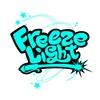 Freeze Light — те самые световые наборы!