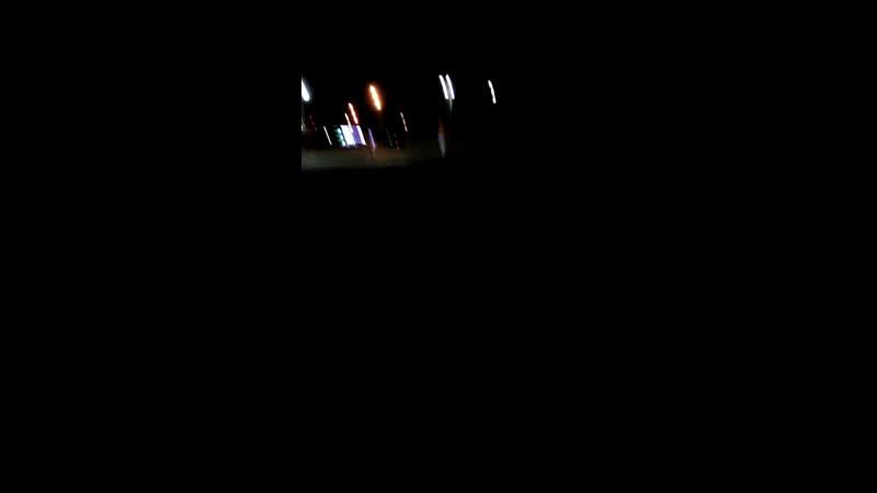 Роман Пышненко - Live