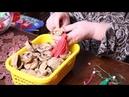 Не выбрасывайте мусор Посмотрите сколько полезных вещей в мусоре