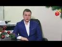 Руководитель дивизиона север УК ПИК-Комфорт Антон Дворянкин