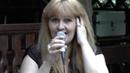 Наталья Бородина - Гитара мне играла концерт CORAL Мариуполь