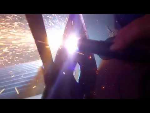 Ремонт аппарата воздушно-плазменной резки Сварог CUT160 IGBT 79054188772 КИПлаб.РФ