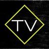 JohnCalliano.TV / Кальян блог
