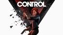 CONTROL Announcement Trailer E3 2018 ESRB