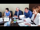 НБЛ Бийск. В Бийске обсудили жилищные проблемы детей-сирот