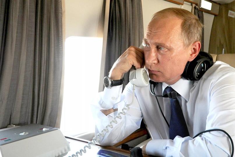 Расходы на президента и его администрацию могут вырасти на миллионы рублей