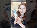 Cô Út Ny Saky Review Son Nhật Kim Anh Laura Sunshine Xinh Lung Linh