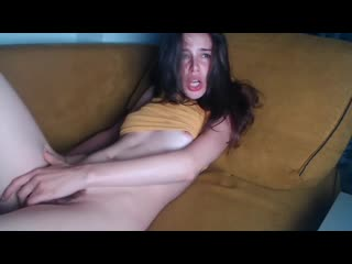 Трепает от оргазмов как от тока) сперма лесби глотает любительское мамочка сиськи юная куни вписка оргазм webcam lesbi milf