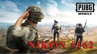 PUBG MOBILE | ОТКРЫВАЕМ 8 СЕЗОН | PLAYER UNKNOWNS BATTLE GROUNDS | ПАБГ | ПУБГ | 162