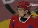 ОИ 2006. Хоккей. Россия - Канада 1/4 финала. 22.02.2006