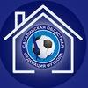 Сахалинская областная федерация футбола