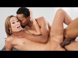 Christy love blonde asian christy love takes bbc juice | all sex asian petite interracial bbc brazzers porn порно