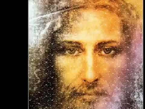 Да воскреснет Бог слушать 40 раз 67 ПСАЛОМ